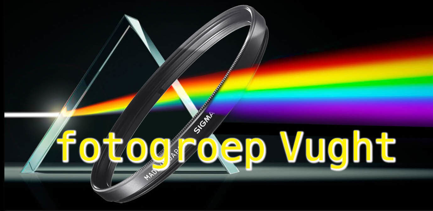 Fotogroep  Vught
